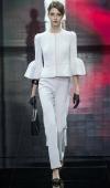 Armani Privé Haute Couture Fall-Winter 2014/2015