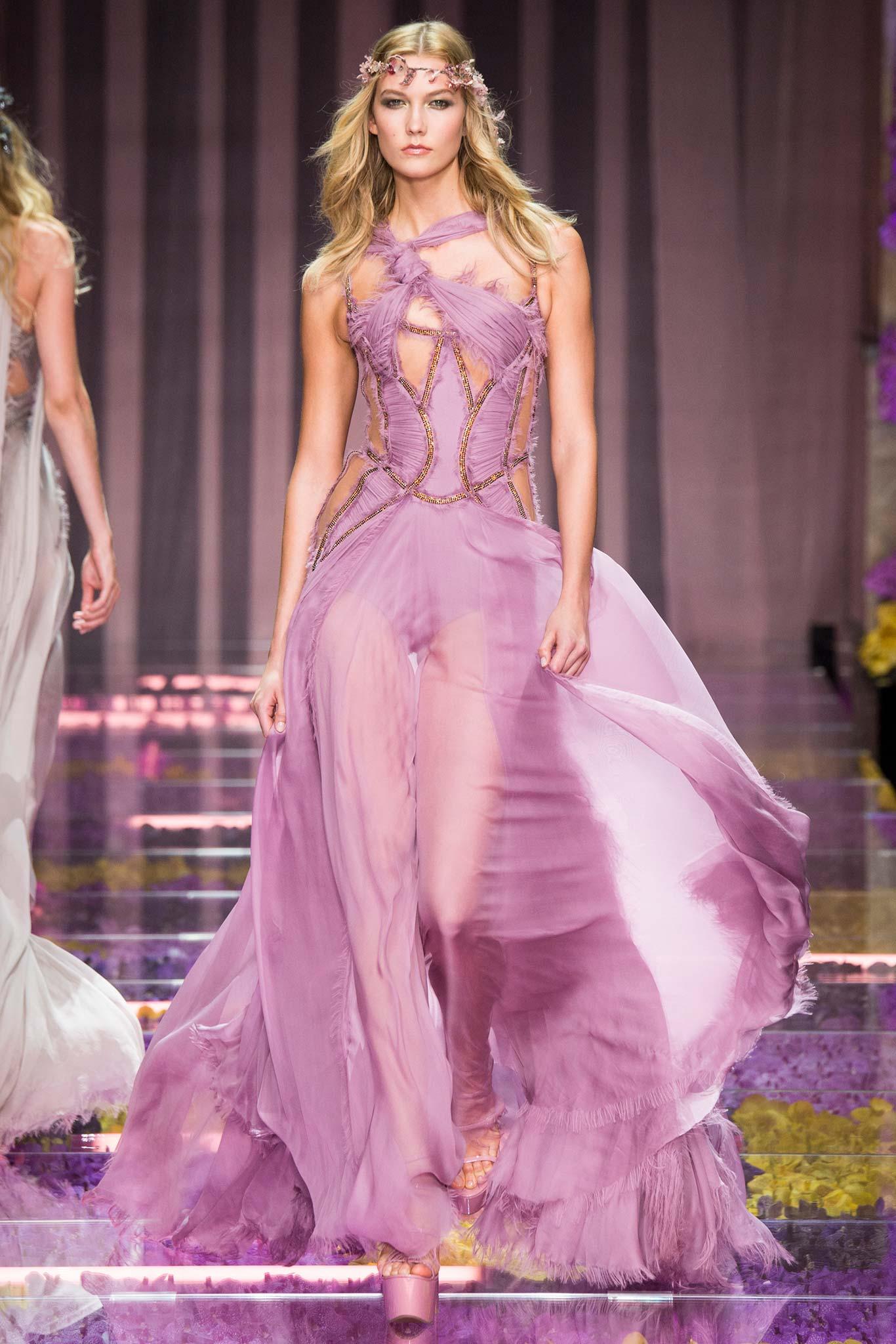 sofia house dresses #10