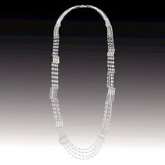 Necklace Symphony