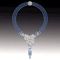 Necklace Muse