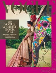 the-vogue-wedding-book-423x550
