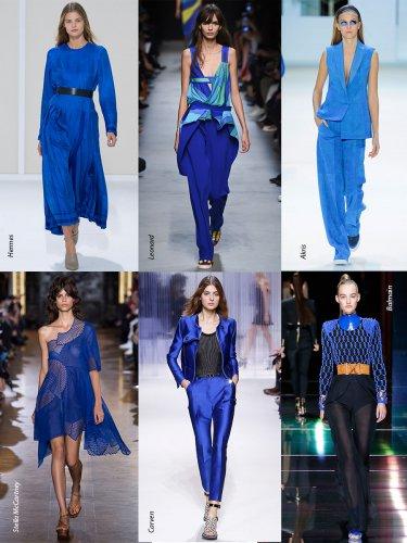 2a-blue