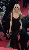 claudia_schiffer_20may