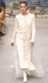 Chanel Haute Couture Fall-Winter 2013/2014