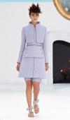 Chanel Haute Couture Fall-Winter 2014/2015