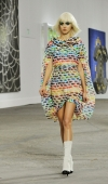 Chanel PAP Spring-Summer 2014