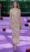 Christian Dior Haute Couture Fall-Winter 2015/2016