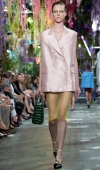 Christian Dior PAP Spring-Summer 2014