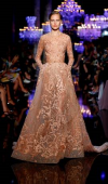 Elie Saab Haute Couture Fall-Winter 2014/2015
