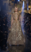 Elie Saab Haute Couture Fall-Winter 2015/2016