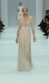 elie-saab-haute-couture-ss-12_1