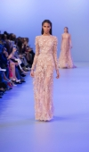 Elie Saab Haute Couture Spring-Summer 2014