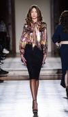 Julien Fournie Haute Couture Spring-Summer 2016