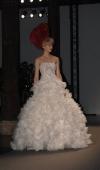 christophe josse bride