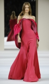 Alexis-Mabille-3
