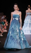 Georges-Hobeika-Couture-FW18-Paris-6101-1200x1800