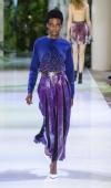 defile-azzaro-couture-automne-hiver-2018-2019-paris-look-14-1