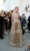 Galia Lahav Haute Couture Spring-Summer 2017