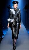 Jean Paul Gaultier Haute Couture Fall-Winter 2015/2016