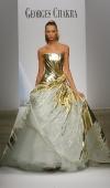 30-robe-longue-bustier-gold-tulle-bleu-ciel