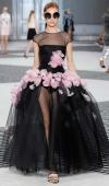 Giambattista Valli Haute Couture Fall-Winter 2015