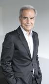 Ralph Toledano