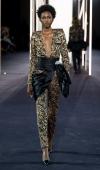 19-Azzaro-Spring-18-Couture