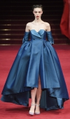 Alexis-Mabille-1