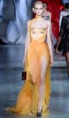 U-Sergeenko-couture-fall2014