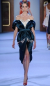 U-Sergeenko-couture-ss2015