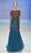Georges Hobeika Couture Fall-Winter 2014/2015