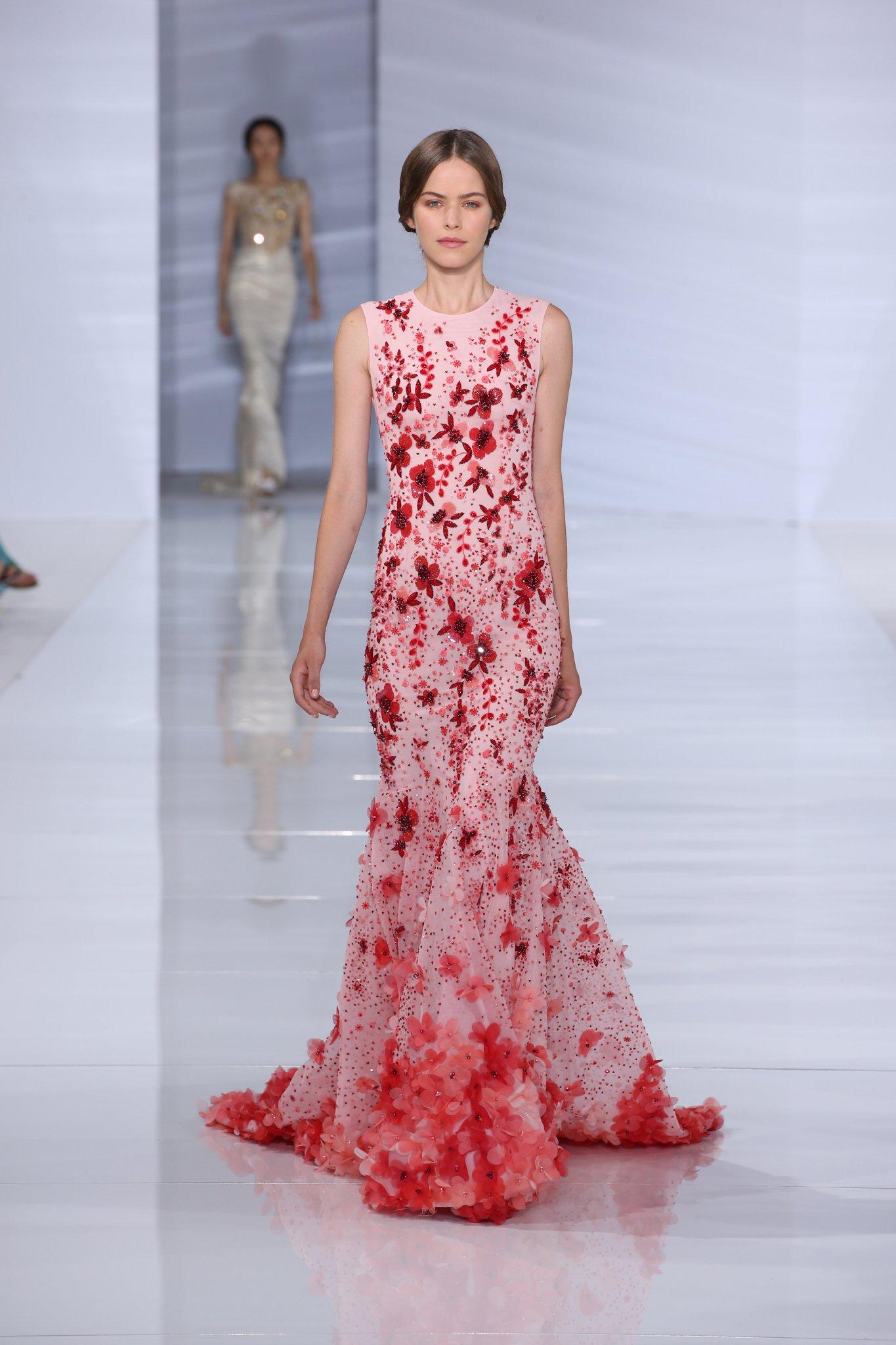 Define Fashion Designer