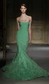 Georges Hobeika Couture Spring-Summer 2013
