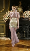 Jantaminiau Couture Spring-Summer 2013