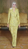 juana-martin-ss20-couture-with-prints-by-lila-cabellut-2