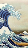 The-Great-Wave-of-Kanagava-Hokusai-inspiration