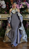 Alexis Mabille Haute Couture Fall-Winter 2013-2014