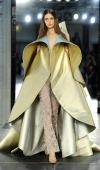 Alexis Mabille Haute Couture Fall-Winter 2016/2017
