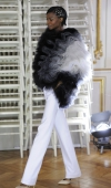 Alexis Mabille Haute Couture Spring-Summer 2016