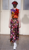 Maison Martin Margiela Haute Couture Spring-Summer 2013