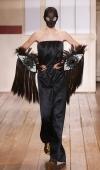 Maison Martin Margiela Haute Couture Spring-Summer 2014