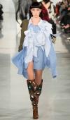 Maison Margiela Haute Couture Spring-Summer 2016