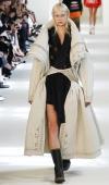 Maison Margiela Haute Couture Fall-Winter 2016/2017