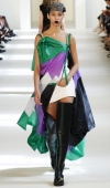 Maison Margiela Haute Couture Fall-Winter 2016/2017