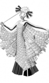 clip-motif-diamond-and-onyx-dancer