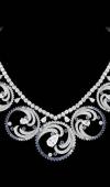 ocean-necklace