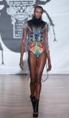 On Aura Tout Vu Haute Couture Spring-Summer 2013