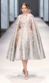 Ralph & Russo Haute Couture Spring-Summer 2015