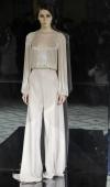 Rami Al Ali Couture Spring-Summer 2013
