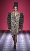 Schiaparelli Haute Couture Fall-Winter 2014/2015